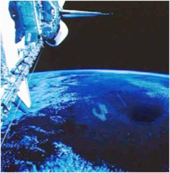 La Tierra Hueca - Página 3 10151571
