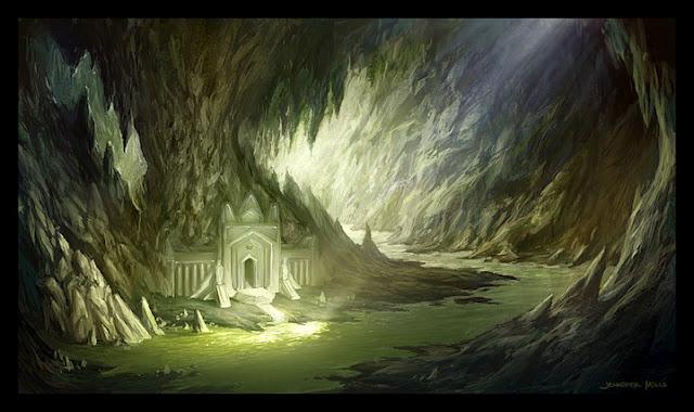 "Resultado de imagen de ""la torre de Shambhala"""
