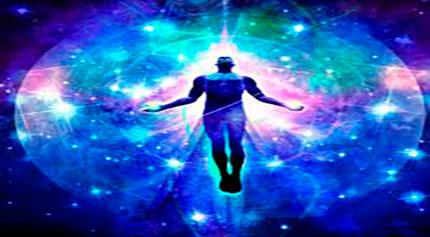 Image result for foto el hombre y el universo
