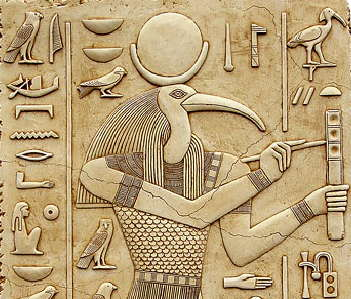 The True Quran Thoth21